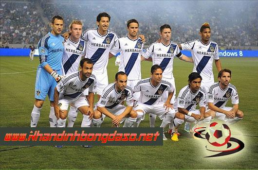 Los Angeles FC vs Los Angeles Galaxy 5h00 ngày 23/8 www.nhandinhbongdaso.net