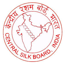 Central-Silk-Board-emitragovt-udc-asst-steno-je-jr-jobs