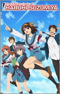 Top 10 Anime dengan Pilihan Pakaian Terburuk [Japan Poll]