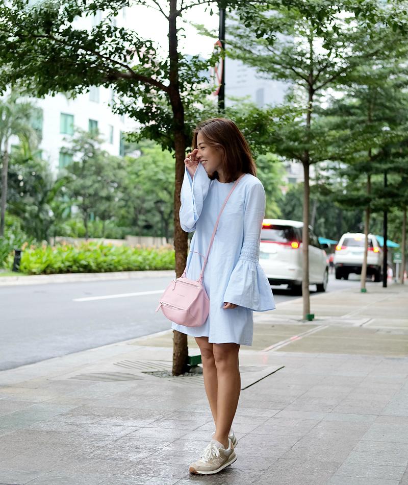 stored and adored designer handbag blog: designer bag reviews