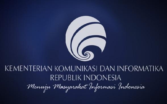 Lowongan Kerja Terbaru Kementerian Komunikasi dan Informatika, Lowongan kerja Tahun 2017