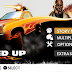 Fired UP PSP ISO Free Download & PPSSPP Setting