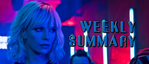 weekly-summary-atomic-blonde-charlize-theron