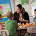 Como encontrar trabajos para docentes