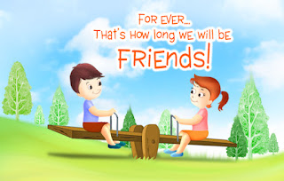 Happy Friendship Day 2016 Funny Greetings Cards
