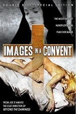 Images in a Convent (1979)