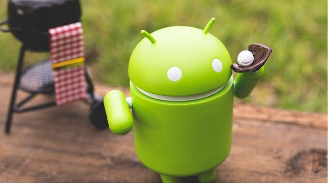 Google Fixes 8 Critical Android Bugs