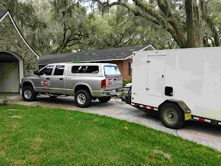 heat bed bugs, thermal remediation atlanta, thermal remediation savannah,