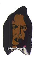 Indio Tamanaco, Cacique Tamanaco, Tribu los Mariches