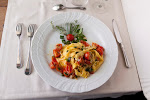 Ricette Estate / summer dishes