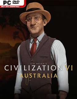 Download Sid Meier's Civilization VI Summer 2017 Edition (PC)