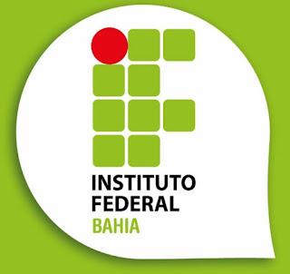IFBA abre inscrições para 3.943 vagas em Cursos Técnicos gratuitos