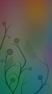 https://www.dropbox.com/s/200t65afgqtsfvb/Butterfly6.png?dl=1