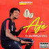 DOWNLOAD MP3: MotreQSong - Aje