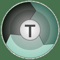 teracopy key