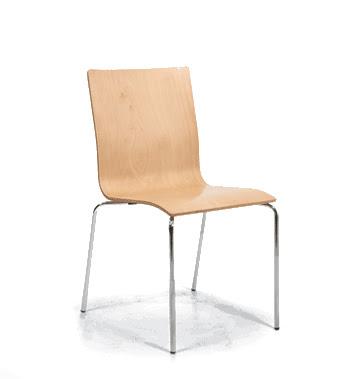bürosit,ofis koltuğu,ahşap sandalye,bürosit koltuk,papel sandalye,konferans sandalyesi