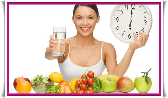 jejum intermitente,porque jejum intermitente emagrece,dieta,jejum,regime milenar,emagrece,perder peso,alimentação saudável,dica saudável,dieta da moda
