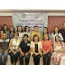 Nutrition evaluation tool launched in Bicol