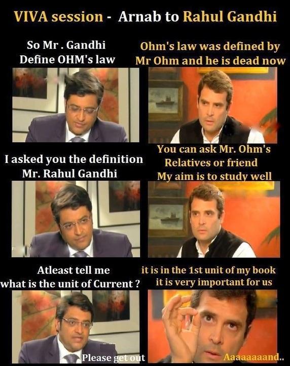 rahul gandhi funny memes 19