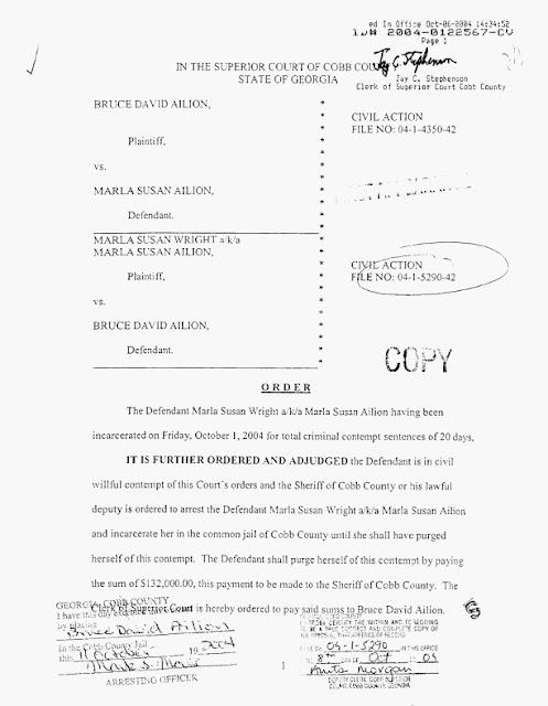 cobb county court schedule