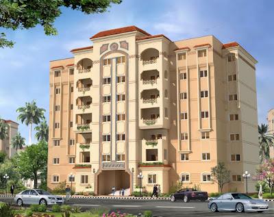 شقق للبيع بمدينة نصر 400 Apartments for sale Nasr City