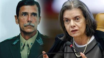 general-paulo-chagas-ministra-carmen-luc