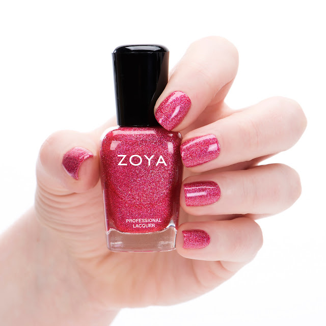 Zoya Everly ZP884