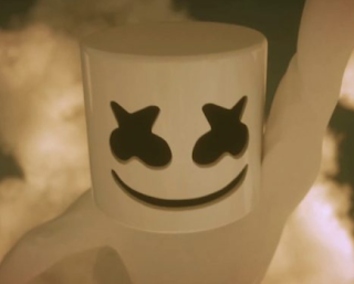 Marshmello Fly (Official Music Video) Mp3
