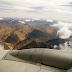From Leh to Srinagar: 10 Days Journey