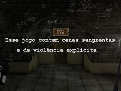resident evil, blog mortalha