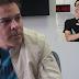 ADOLFO AGUILAR HABLA DE CARLONCHO TRAS AUSENCIA EN YO SOY