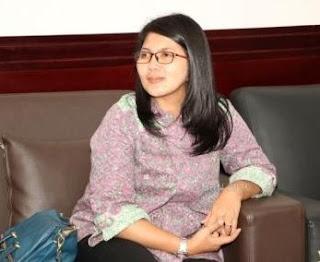 Kepala BKD Kota Surabaya 'Curhat' Soal Reward & Punishment PNS