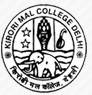 Kirori Mal College Delhi