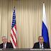 ABD - Rusya geriliminin tırmanışı durdurulamaz mı? - Rusya Uluslararası İlişkiler Konseyi