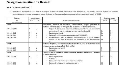 journal officiel algerie 2009 pdf