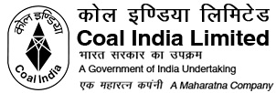 Naukri Vacancy Recruitment Coal India