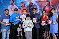 Tik Tak Telugu Movie Audio Launch .COM 0042.jpg