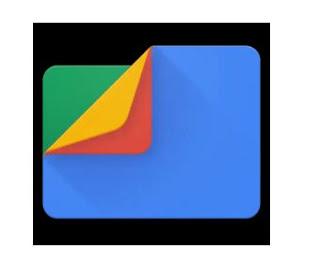 Google File Go Offer