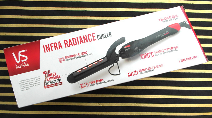 High Quality Affordable Hair Curlers