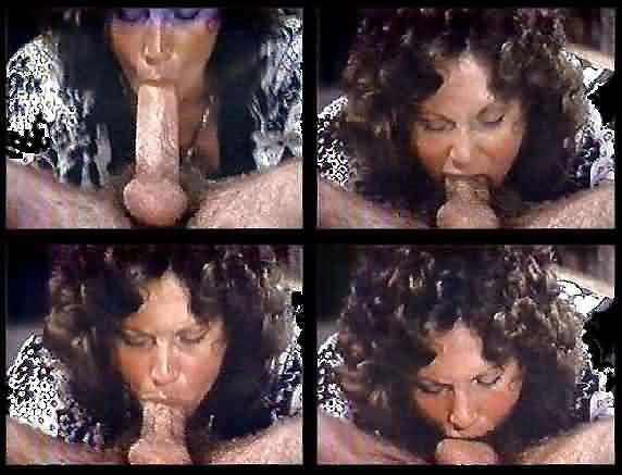 Deepthroat linda lovelace full movie