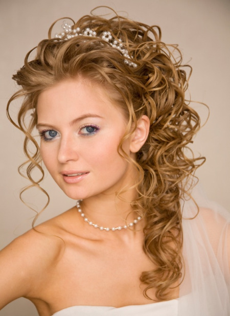 prom hairstyles - short