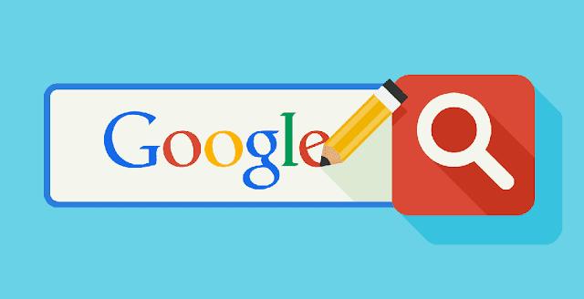 Google'a Site Eklemek | Google Kayıt Nasıl Yapılır?
