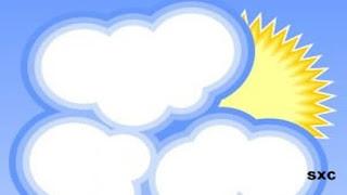 Previsão do tempo na Região Centro-Oeste 26/03 e 27/03