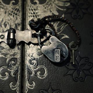 A divulgação de 'Os Crimes de Grindelwald' nas redes sociais | Ordem da Fênix Brasileira