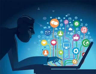 kişisel, sosyal medya, sosyal medyanın zararları, sosyal medya fobileri, sosyal medyayı nasıl kullanıyoruz, sosyal medyadan kurtulmak, nasıl yapılır, sosyal inek, sosyal medya nasıl kullanılır,