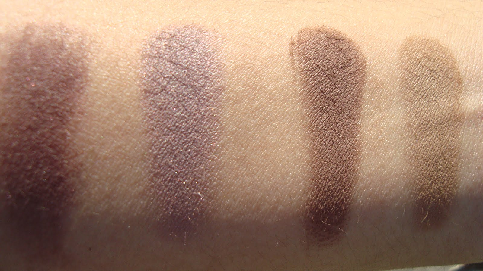 mac shale eyeshadow - photo #17