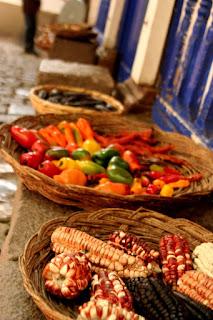 Incanto, Restaurantes Cusco, donde comer en Cusco