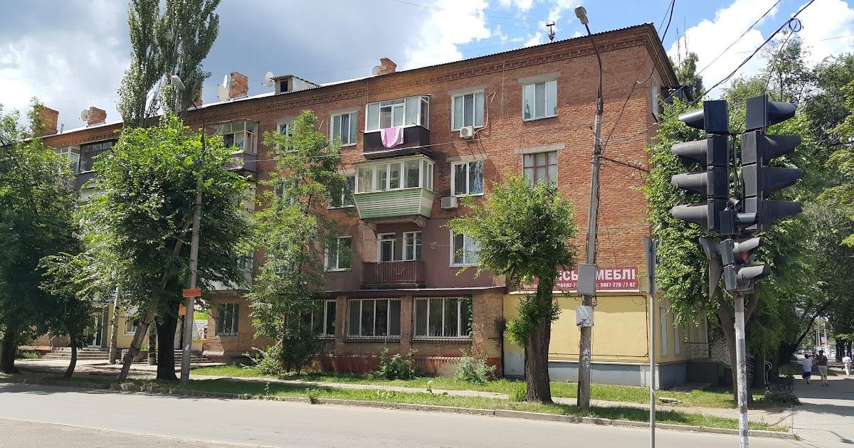 Продажа 2-комнатной сталинки (98 квартал) с ремонтом по ул. Галенко. Квартира продана