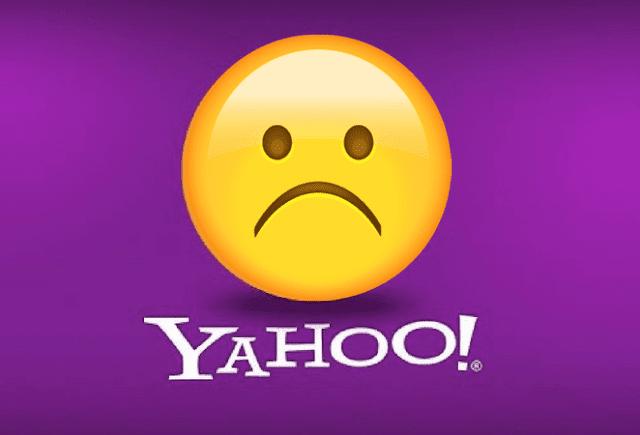 Yahoo Messenger Tutup, Pengguna Bisa Download Chat History