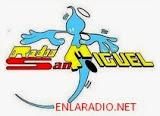 Radio San Miguel Ilave